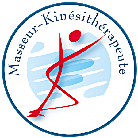Kiné à Amiens - Masseur Kinésithérapeute